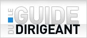 http://www.guidedudirigeant.fft.fr/